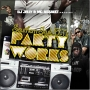 Party Works
