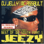 Southern Style DJs - Best of the South Pt.1 Jeezy -2005-