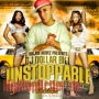 DJ Dollar Bill - Unstoppable (Hosted by Diamond & Princess) -200