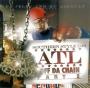 Southern Style DJs - ATL off da Chain Pt.2 -2006-