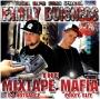 Pokey Size & DJ Hotsauce - Family Business Pt.1 -2006-