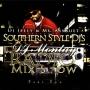 Southern Style DJs - Radio Mix Show Pt.2 -2006-
