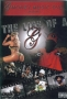 G-Money Music DVD pres. - The Life of a G