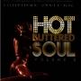 Southern Style DJs - Hot Buttered Soul Pt.3