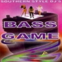 DJ Jelly - Bass Game Pt.2 -1999-