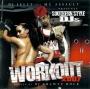 Southern Style DJs - Workout 2007