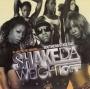 Southern Style DJs - Shake Da Weight Off