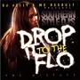 Southern Style DJs - Drop it to da Flo