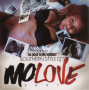 Southern Style DJs - Mo Love 2007