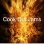 DJ Jelly - Cookout Jams Pt.1 -2000-