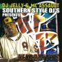 Southern Style DJs - Head Bangers -2004-