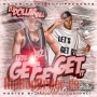DJ Dollar Bill - Lets Get Get Get It (Hosted by Shawty Low of D4