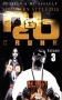 DJ Jelly - RnB Crunk Pt.3 -2007-