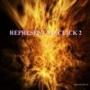 DJ Jelly - Represent Yo Click Pt.2 -2002-