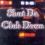 DJ Jelly - Shut da Club down Pt.1 -2001-