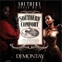 Southern Style DJs - Southern Comfort 2007