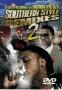 Southern Style DJs - Southern Style Remixes Pt.2