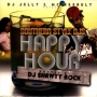 Southern Style DJs - Happy Hour -2006-