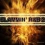 DJ Jelly - Slammin RnB 2000 -2000-
