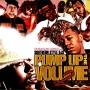 Southern Style DJs - Pump up the Volume Pt.2