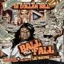DJ Dollar Bill - Ball till i Fall (Best of Lil Wayne) -2007