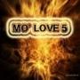 DJ Jelly - Mo Love Pt.5