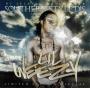 Southern Style DJs - Best of Lil Weezy -2007-