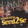 Southern Style DJs - Good 2 Go