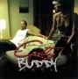 Cuddy Buddy 2009