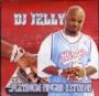 Southern Style DJs - Platinum Finger Returns -2004-