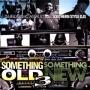 Southern Style DJs - Somn Old Somn New Pt.3