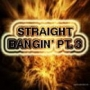 DJ Jelly - Straight Bangin Pt.3 -2002-