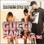 Gucci Mane - Gift & A Curse