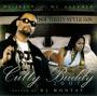 DJ Jelly - Cuddy Buddy 2007