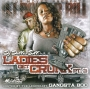 DJ Dollar Bill - Ladies Get Crunk Pt.3 - Hosted by Gangsta Boo