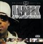 DJ Unk - Beatin Down Yo Block (Deluxe Edition) Signed