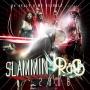 Slammin RnB 2008