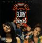 Southern Style DJs - Da Glory Daze -2007-