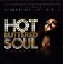 Southern Style DJs - Hot Buttered Soul Pt.5 -2007-