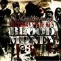 Southern Style DJs - Blood Money Pt.3 -2006-