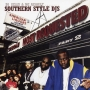 Southern Style DJs - Most Requested Pt.2 -2006-