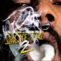 Smoke One Pt.2