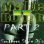 DJ Jelly - Make it Rough Pt.2 -2002-