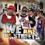 Southern Style DJs - We are da Streets