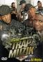 DJ Montay - Trap Muzik Pt.1