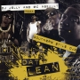 Southern Style DJs - Dat Lean -2006-