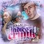 DJ Dollar Bill - Ladies Get Crunk Pt.4 (Hosted by XTACI of Grand