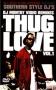 DJ Montay - Thug Love Pt.1 -2006-