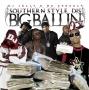 DJ Jelly - Big Ballin 2007