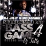 Southern Style DJs - Bass Game Pt.4 -2006-